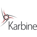 Karbine Mining PNG