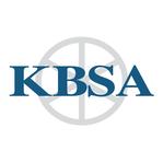 KBSA Ltd