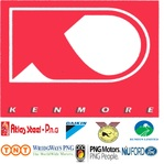Kenmore Group of Companies logo thumbnail