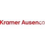 Kramer Ausenco Pty Ltd logo thumbnail