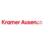 KramerAusenco (PNG) Ltd