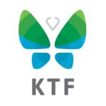 KTF logo thumbnail