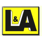 L & A Construction Ltd