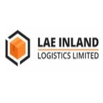 Lae Inland Logistics Limited