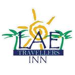 Lae Travellers Inn logo thumbnail