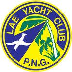 LAE YACHT CLUB logo thumbnail