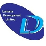 Lamana Development Limited