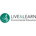 Live & Learn Environmental Education