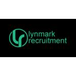 Lynmark Recruitment