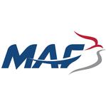 MAF Papua New Guinea Limited