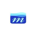 MAJESTIC SEAFOOD CORPORATION LTD. (MSCL) logo thumbnail