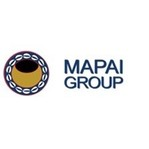 Mapai Transport logo thumbnail