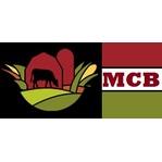 MCB FARM