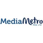 Media Metro (PNG) Ltd