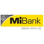 Mibank