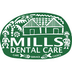 Mills Dental Care