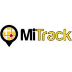 MiTrack