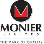 Monier Limited logo thumbnail