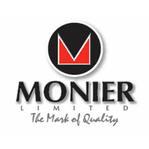 Monier Ltd