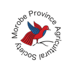 Morobe Provincial Agricultural Society