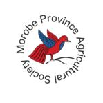 Morobe Provincial Agricultural Society logo thumbnail