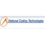 National Coding Technology (PNG) Ltd