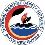 National Maritime Safety Authority