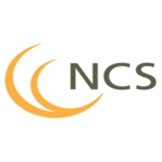 Nationwide Catering Services (NCS) logo