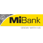 Nationwide Microbank Limited