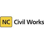 NC Civil Works Ltd