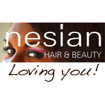 Nesian Hair & Beauty