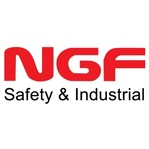 NGF LIMITED