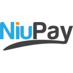 NiuPay Limited