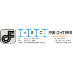 NSC Freighters logo thumbnail