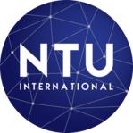 NTU International