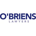 O\'Briens Lawyers