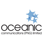 Oceanic Communications (PNG) Ltd