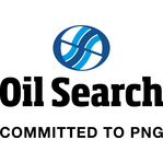 Oil Search Limited logo thumbnail