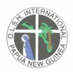 OLSH International School