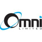 Omni Limited