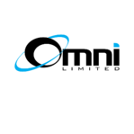 Omni Limited logo thumbnail