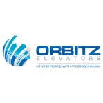 Orbitz Elevators logo thumbnail