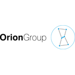 Orion Project Services (PNG) Ltd