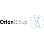 Orion Project Services (PNG) Ltd logo thumbnail