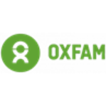 Oxfam in Papua New Guinea