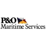P & O Maritime PNG Ltd