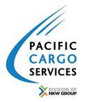 Pacific Cargo Service Ltd logo thumbnail