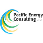 Pacific Energy Consulting Limited logo thumbnail