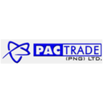 PacTrade PNG Limited logo thumbnail