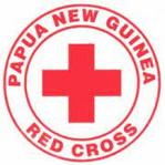 Papua New Guinea Red Cross Society